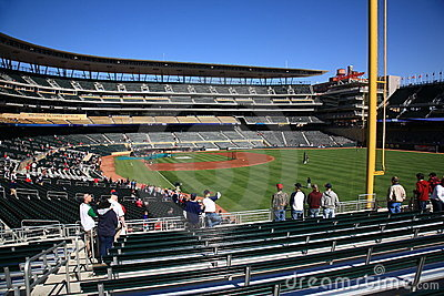 Target Field - Minnesota Twins Editorial Stock Image