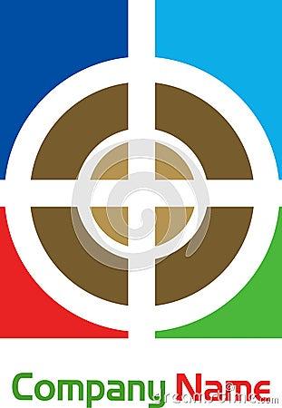 target logo. TARGET LOGO (click image to