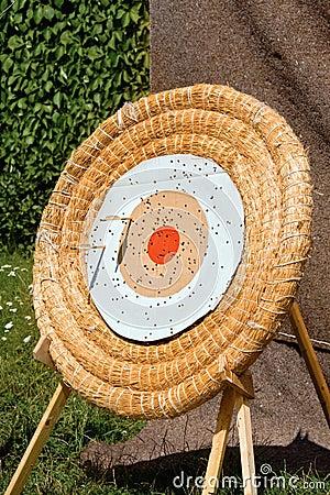 target practice pics. Photobucket | target practice