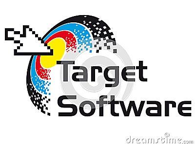 Target Software