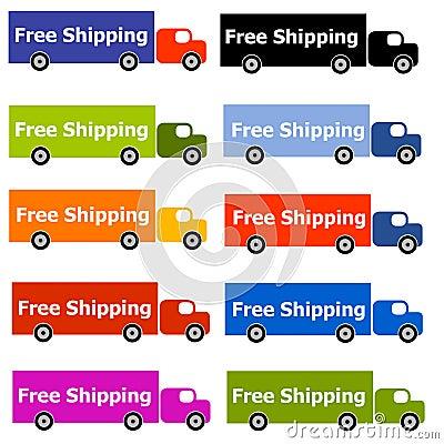 Target2127_1_ ciężarówkę bezpłatni logowie