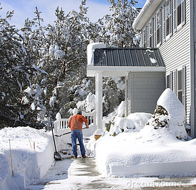 Target413_0_ śnieg