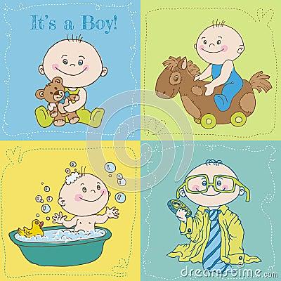 Mitos y verdades de los bebés prematuros / Cómo cuidar a
