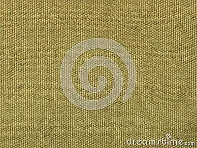 Tarpaulin background texture