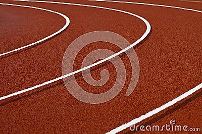 Tartan curve 3d