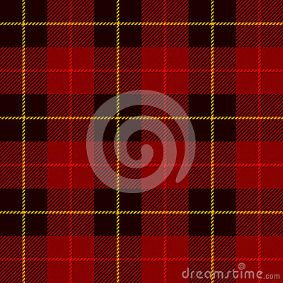Free Tartan, Plaid Pattern Stock Images - 25241404