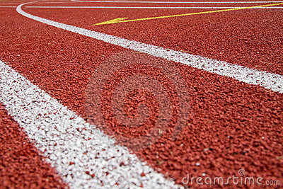 Tartan running
