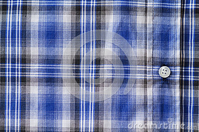 Tartan Scottish Plaid