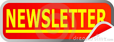 Tasten-Newsletter