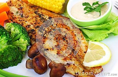 Na zdravie! - Stránka 2 Tasty-fish-fillet-18280716