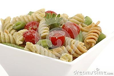 Tasty Pasta Salad