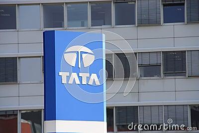 Tata Editorial Photography