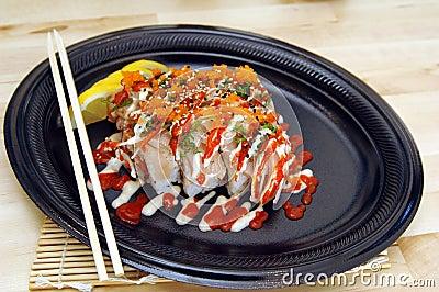 Tataki Special