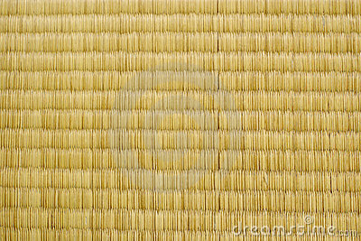 Tatami Texture Royalty Free Stock Photography Image 4648457
