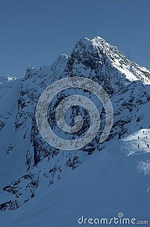 Tatra Mountains 7
