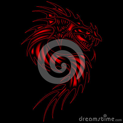 Cool Chinese Dragon Wallpapers Pics Photos