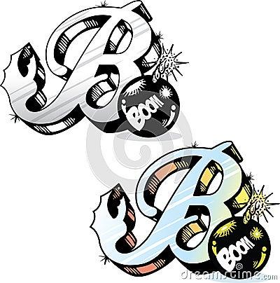 letter m tattoo. letter m tattoo designs.