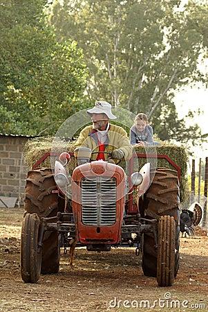 επιχορήγηση πατέρων αγρο&tau