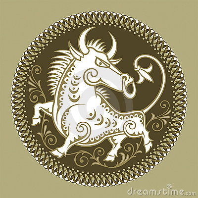 Taurus, signs of zodiac