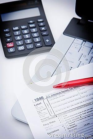 Tax refund pension tax refund form for Bureau 2a form