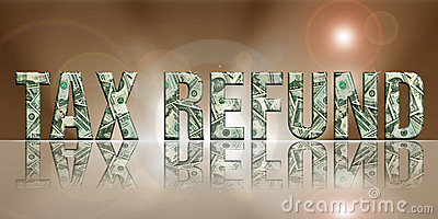 Tax Refund4