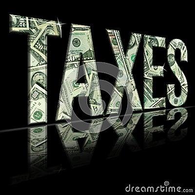Taxes2.jpg