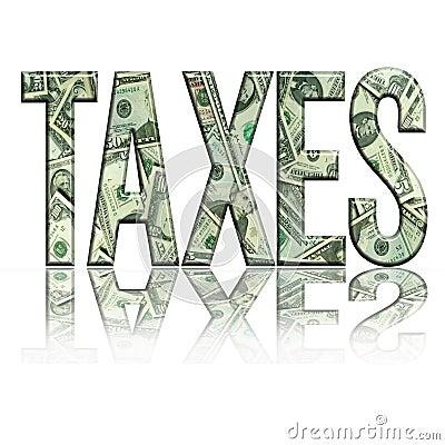 Taxes4 jpg