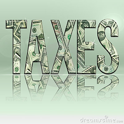 Taxes5.jpg