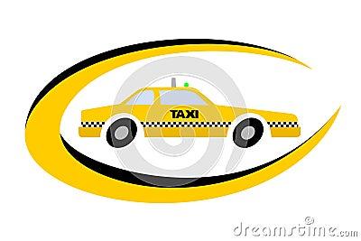 Taxi innovation