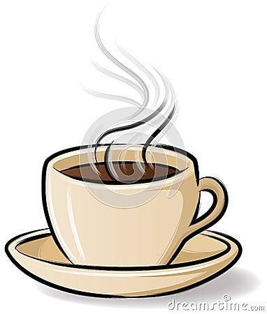 Cafe De Vapor Id