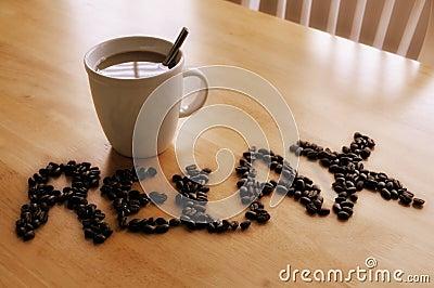 Domingo, desayuno y tomate un cafecito-http://thumbs.dreamstime.com/x/taza-de-caf-de-relajacin-14834458.jpg
