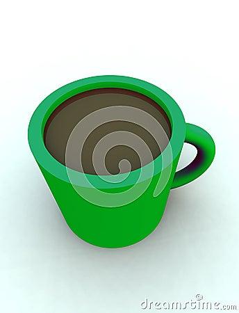 Tea 20
