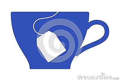 Tea #3
