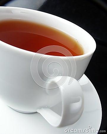 Free Tea Royalty Free Stock Image - 345866
