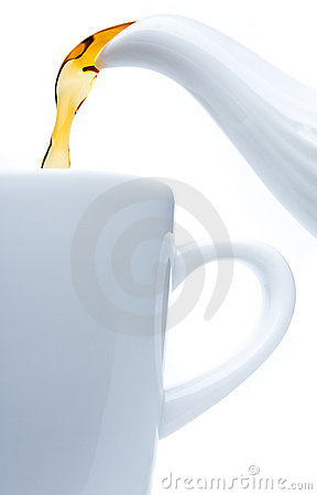 Free Tea Stock Photos - 8614233