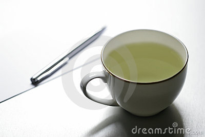 Tea cup_001