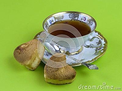 Tea,Cup