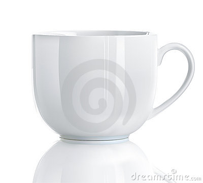 Free Tea Cup Royalty Free Stock Images - 19351689