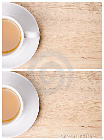 Free Tea Cup Stock Images - 19965904