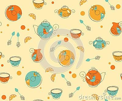 Tea_Pattern