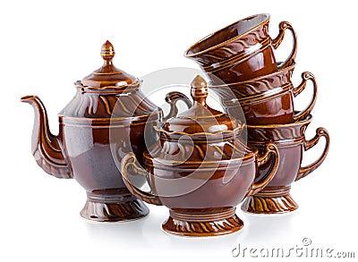 Tea service(0).jpg