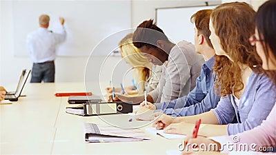 Academic writing service stockholm university