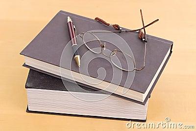 Teachers Books