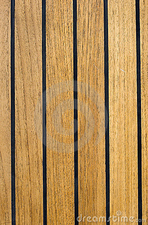 Free Teak Texture Royalty Free Stock Images - 9794909