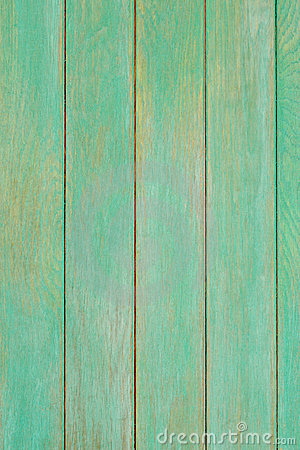 Teal Background Stock Image Image 7227541