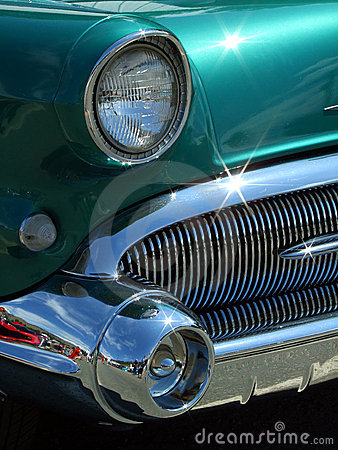 Teal Grill
