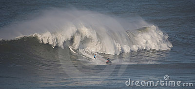 Team Paulo do Bairro/Pedro Monteiro Editorial Photography