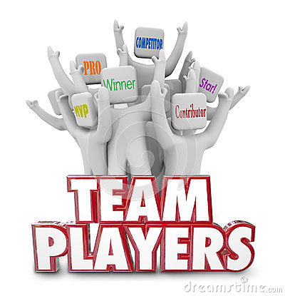 team players people workers staff working together winners soccer player clipart image png soccer player clip art silhouettes