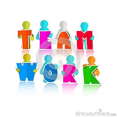 Team Title