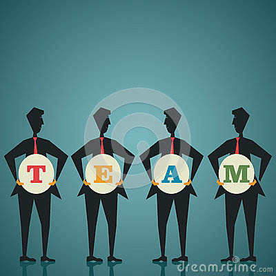 Teamconcept